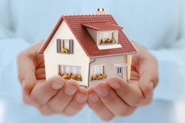 Mortgage Sistemi Nedir?